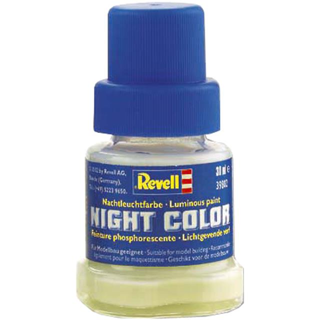REVELL NIGHT COLOR 30 ML