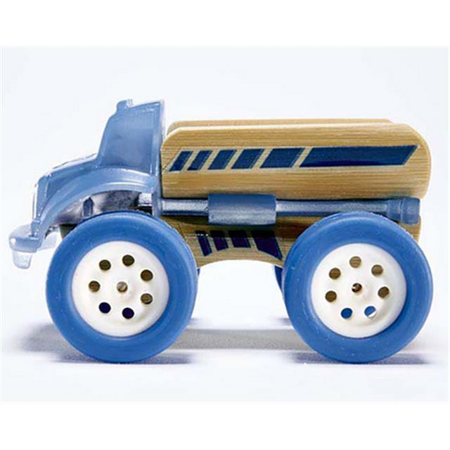 HAPE Pickup Truck/Pick up vozilo