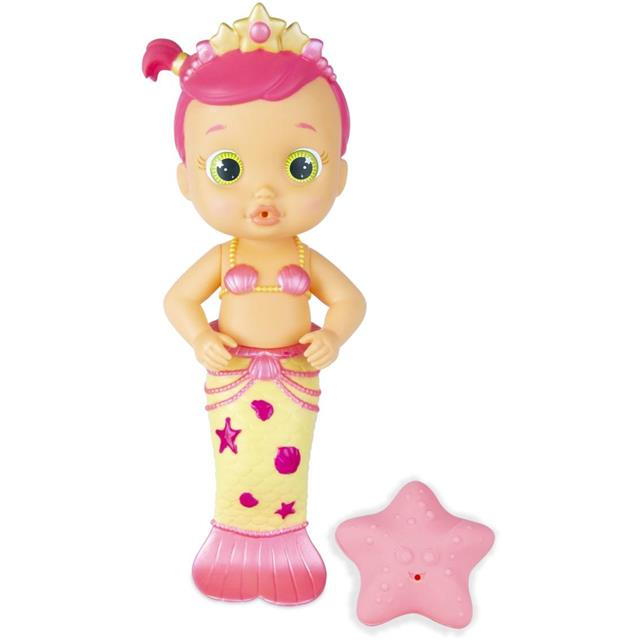 Bloopies morska deklica Mermaids Lovely 95632