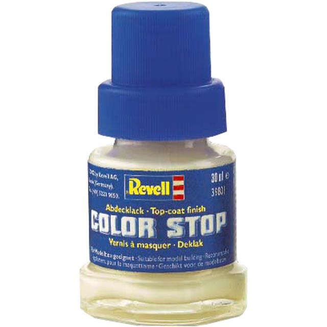 Revell Barva color stop 30 ml